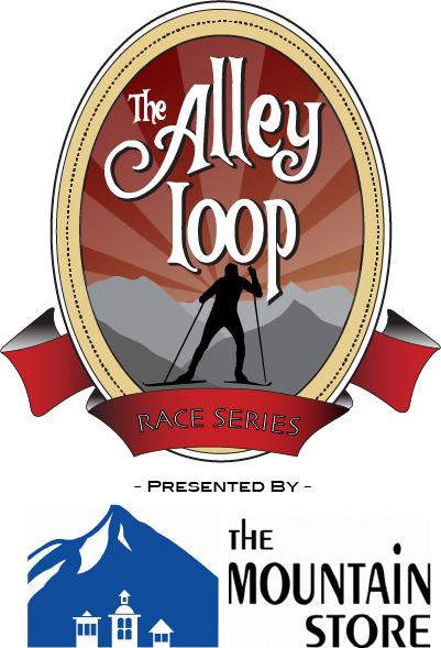 AlleyLoop-RACE-Series