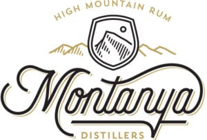 Montanya Distillers Logo - Color