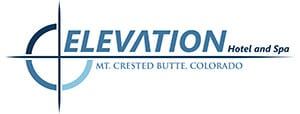 Elevation Hotel and Spa Crested Butte Colorado