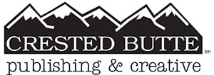 crested butte publishing