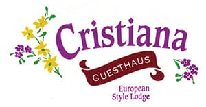 Cristiana Guest Haus Downdown Crested Butte