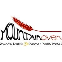 mo-logo-4 copy