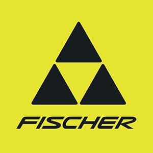 fischer_main-logo_rgb