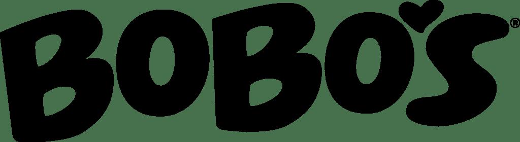 BoBos Snacks Logo
