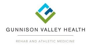 Gunnison Valley Health Logo