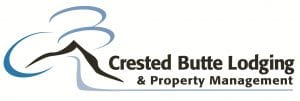 Crested Butte Lodging logo