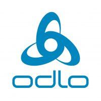 Odlo-Brand-Logo-White