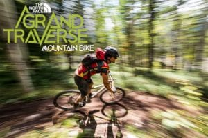 grand traverse mountain bike 2019 crested butte