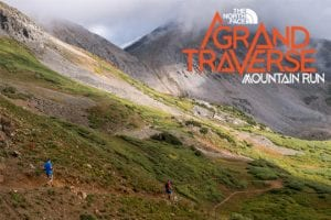 new grand traverse run