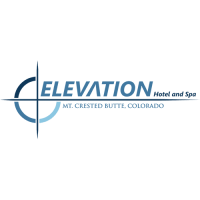 Elevation Square STANDARDIZED