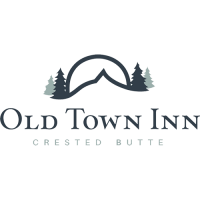 Old Town Inn PNG STANDARDIZED