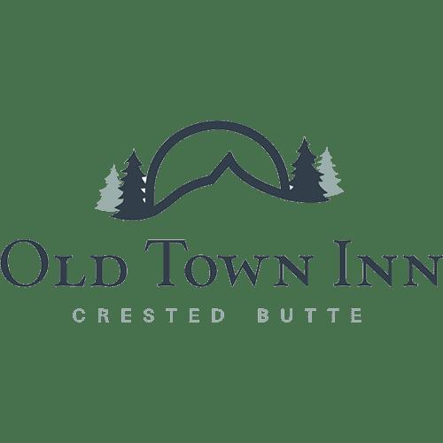 Old Town Inn color logo
