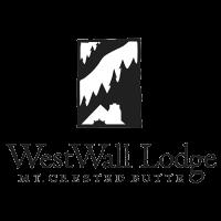 West Wall Lodge STANDARDIZED