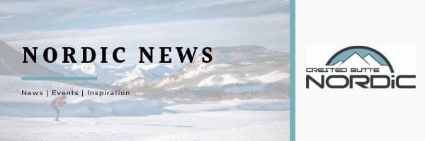 Nordic News Winter Header