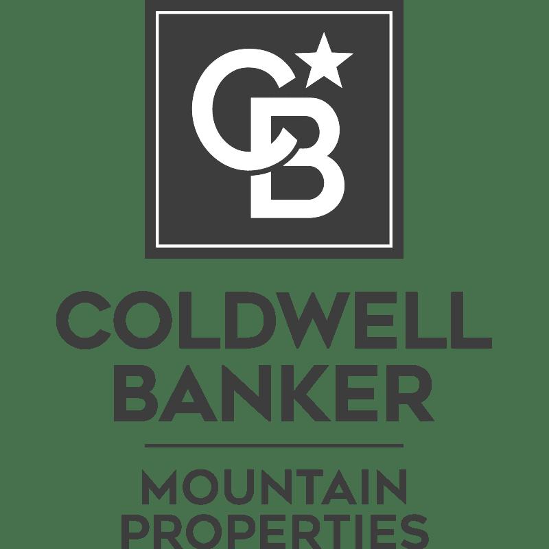 Coldwell Banker Mountain Properties logo
