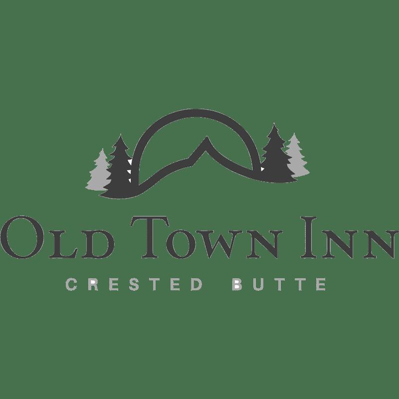 Old Town Inn logo