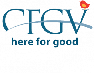 CTGV logo