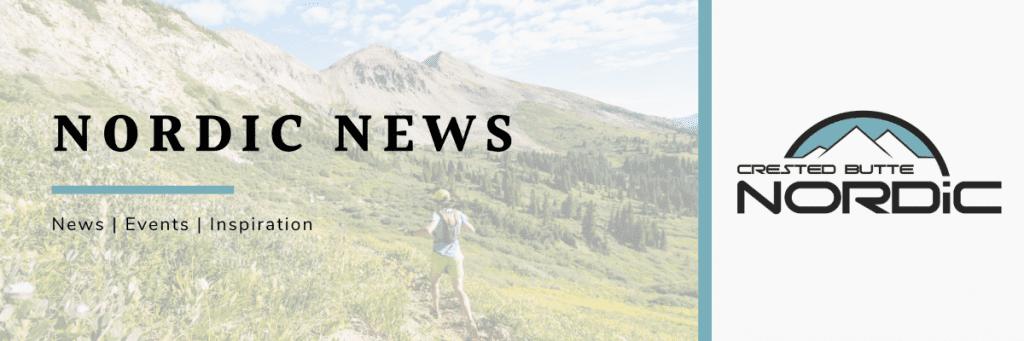 Summer Newsletter photo header