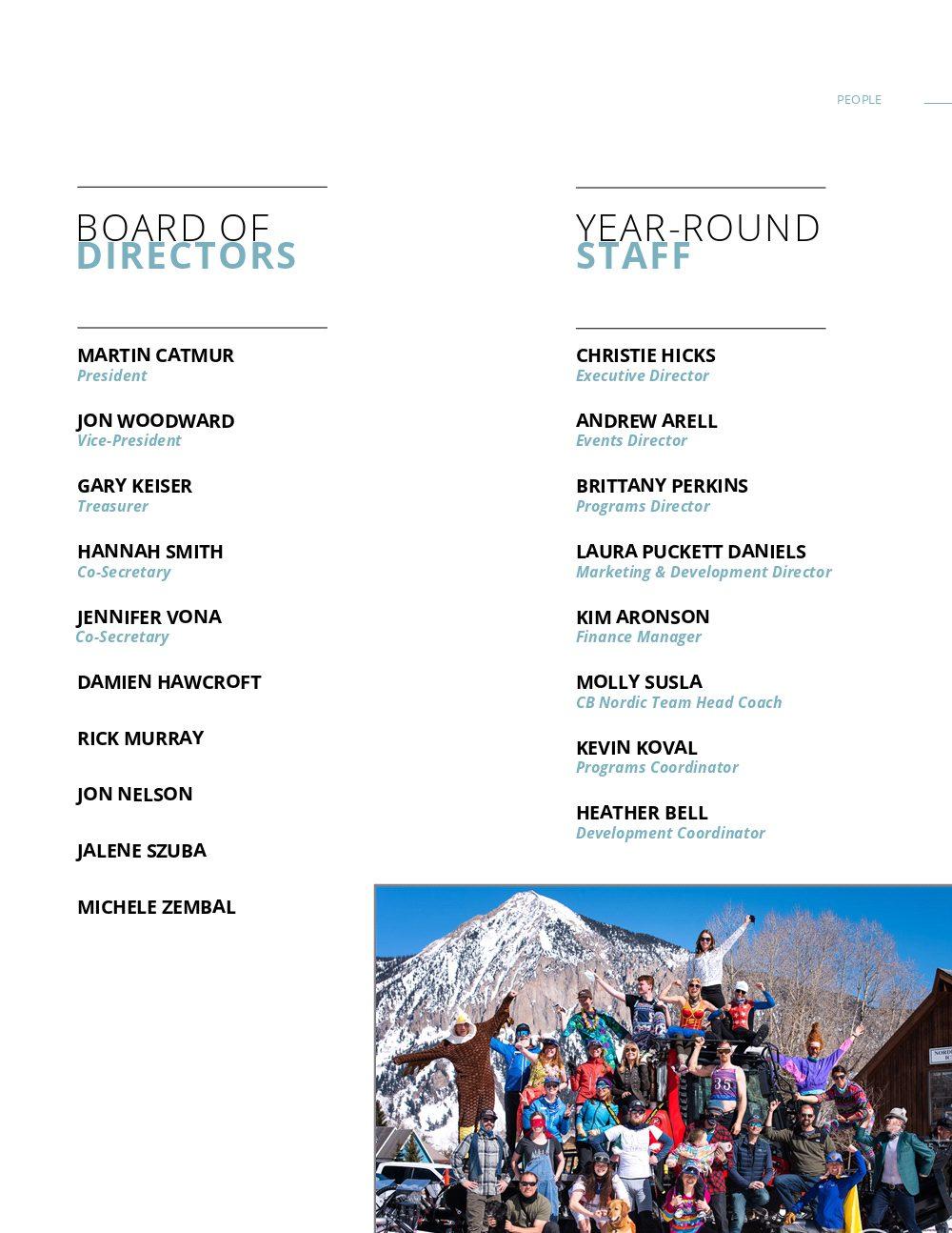Annual Report 2021_pg15