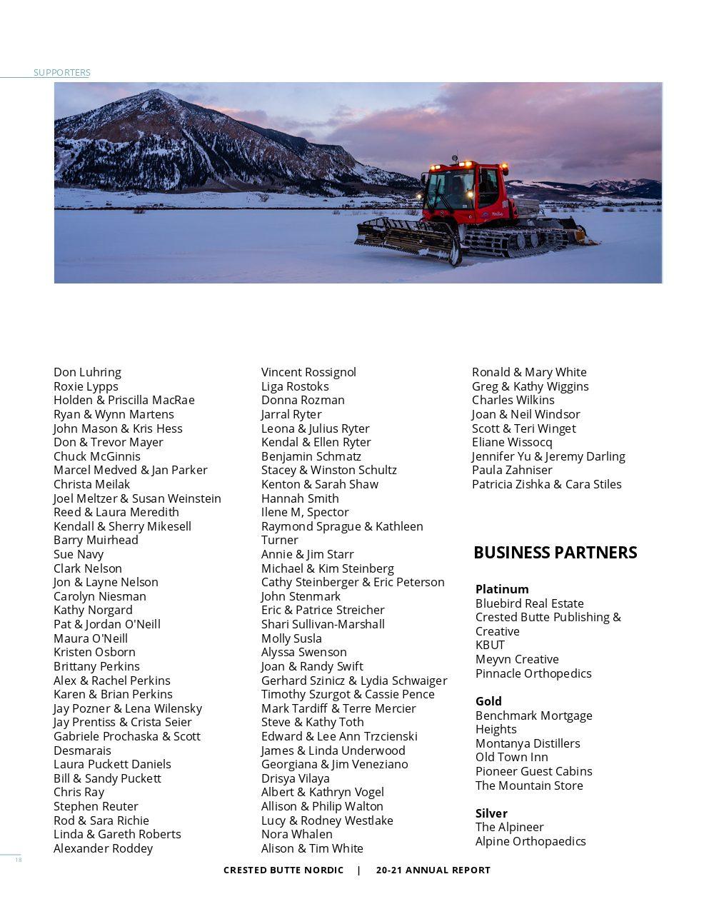 Annual Report 2021_pg18