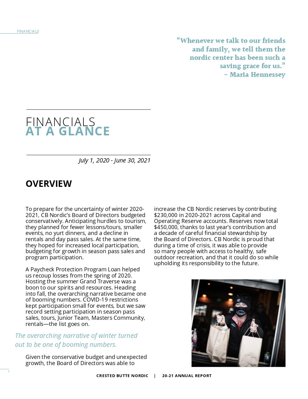 Annual Report 2021_pg6