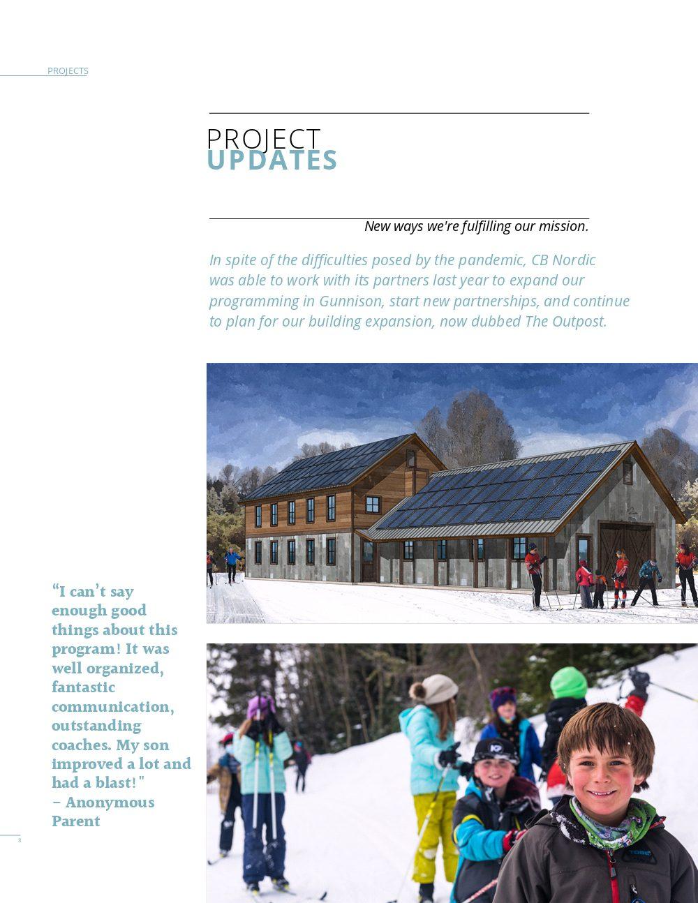 Annual Report 2021_pg8